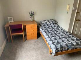 1 bedroom in Bernard Street, London , WC1N (#1060341)