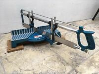 21inch Mitre saw