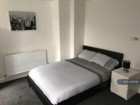 Studio flat in Lamb Street, Coventry, CV1 (#1111538)