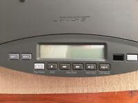 Bose Acoustic Wave 11 5 CD Changer