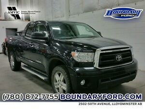 2010 Toyota Tundra 4WD Double Cab SR5 **ENTER TO WIN $10000