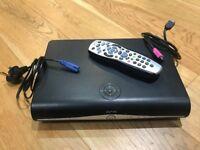 Sky+ HD Box (DRX890WL-C)