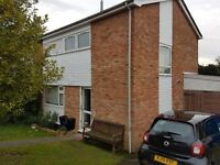 Council exchange,Lovely 3 bedroom house in worcester,malvern