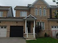 House for rent in popular South end Barrie 1650.00 all inclusive