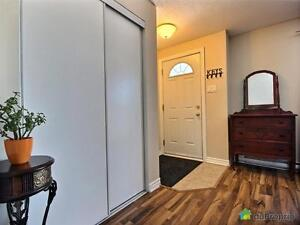169 900$ - Condo à vendre à Aylmer Gatineau Ottawa / Gatineau Area image 3