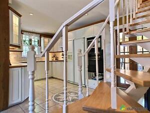 315 000$ - Maison 2 étages à vendre à ND-De-L'Ile-Perrot West Island Greater Montréal image 6