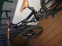 Norco b-line 2010 FOR SALE!!nego