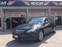 2011 Honda Accord EX-L AUT0 LEATHER SUNROOF ONLY 109K City of Toronto Toronto (GTA) Preview