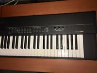 Yamaha CP50 Stage Piano