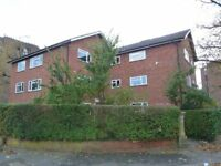 Two bed flat, St Margarets, Richomond, TW1