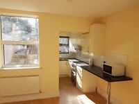 2 Bedroom end terrace. Recently refurbished. On the bus routes to Derby and Nottingham