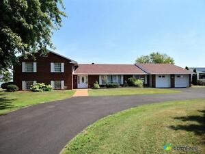 $570,000 - Country home for sale in Cardinal