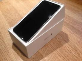 iPhone 6 Plus - Excellent Condition