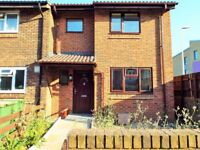 *5 MINS WALK TO UPTON PARK STATION* / LARGE 3 BED PROPERTY TO RENT / CALL ME NOW!