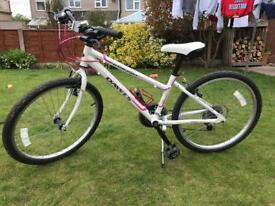 Dawes Girls Bike