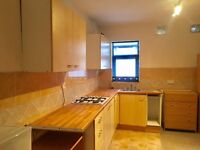 Studio flat to rent near barking station - £1000 including all bills