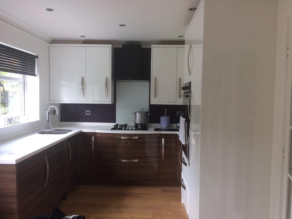 Kitchen doors for sale