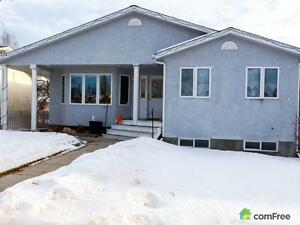 $395,000 - Bungalow for sale in Edson