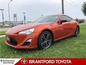 2014 Scion FR-S Sold.... Pending Delivery