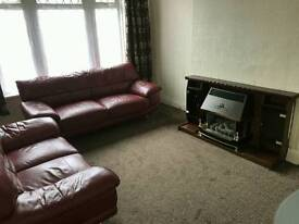 3 BEDROOM HOUSE FOR RENT IN HORTON BANK TOP / WIBSEY (BD7)