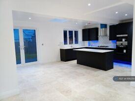 4 bedroom house in Hartforde Rd, Borehamwood, WD6 (4 bed) (#1156259)