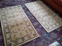 5 x legacy carpets