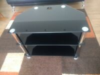 Tv stand unit table