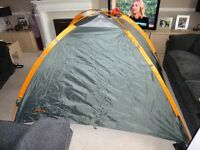 Two man Tent ,new
