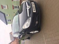 2008 Vauxhall Corsa 1.2 SXI LOW MILES, FULL HISTORY