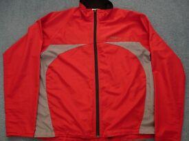 CRAFT Softshell Feather light Sportswear Jacket