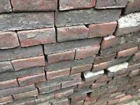 pavement bricks for free !!!!!
