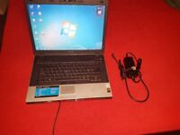 Sony Vaio Core 2 Duo Processor Windows 7