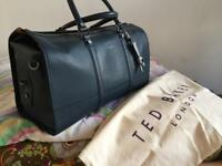 1f5f89f13e1 Bagged in England - Men s Bags, Rucksacks   Satchels For Sale   Page ...