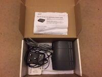 BT Voyager 210 USB Modem/Router
