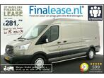 Ford Transit 350 2.2 TDCI L3H2 Ambiente Airco Cruise €291pm