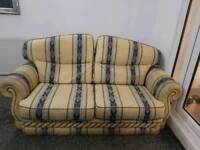 Set of sofas for sale