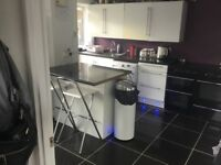 3 BEDROOM HOUSE EXCHANGE FOR LARGE 3 OR 4 NOT FOR RENT