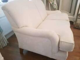 Laura Ashley Richmond sofa