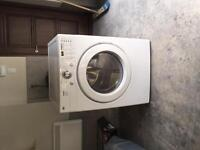 LG front load dryer for sale