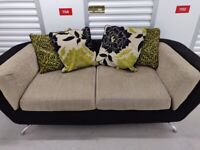 Sofas Armchairs Couches Suites For Sale In Hornchurch London