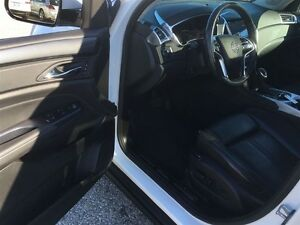 2013 Cadillac SRX - Kitchener / Waterloo Kitchener Area image 10