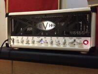 EVH 5150 III 50Watt Guitar Amp Head