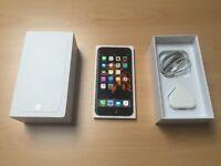 Apple iPhone 6 16gb O2 giffgaff tesco