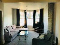 3 Double rooms to rent in Avonmouth