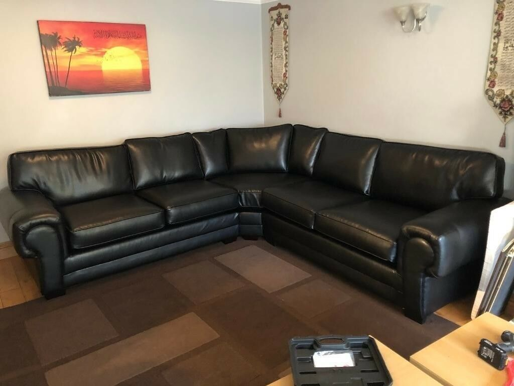 Sofa Arm Chairs Leather And Fabric Sofas Recliner 3 2