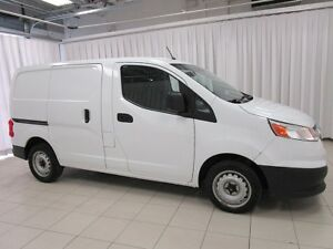 2015 Chevrolet Express LT CITY EDITION w/ A/C, 5 DOOR, CD PLAYER