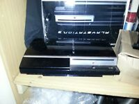 Spares or repair ps3' s