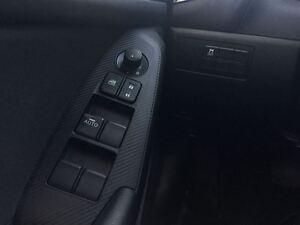 2014 Mazda MAZDA3 GS Bluetooth, Back Up Camera Kitchener / Waterloo Kitchener Area image 17