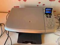 HP Photosmart 2575 All-in-One