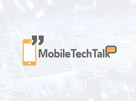 Passionate About Tech? Join Our Team At MobileTechTalk - Blogging, Social, Videos